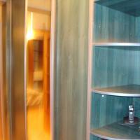 Калуга — 1-комн. квартира, 45 м² – Тульская, 46 (45 м²) — Фото 2