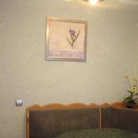 Калуга — 1-комн. квартира, 45 м² – Тульская, 46 (45 м²) — Фото 5
