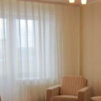 Калуга — 2-комн. квартира, 60 м² – Вишневского, 3 (60 м²) — Фото 10