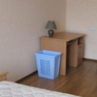 Калуга — 2-комн. квартира, 60 м² – Вишневского, 3 (60 м²) — Фото 7