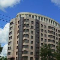 Калуга — 1-комн. квартира, 52 м² – Степана Разина, 28 (52 м²) — Фото 2