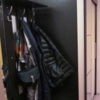 Калуга — 1-комн. квартира, 52 м² – Степана Разина, 28 (52 м²) — Фото 4