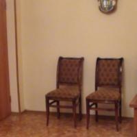 Калуга — 2-комн. квартира, 43 м² – Стеклянников Сад  2 (СОБСТВЕННИК) (43 м²) — Фото 8