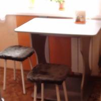Калуга — 2-комн. квартира, 43 м² – Стеклянников Сад  2 (СОБСТВЕННИК) (43 м²) — Фото 5
