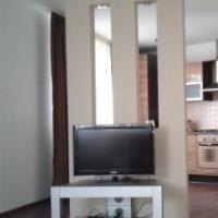 Калуга — 1-комн. квартира, 50 м² – Баррикад, 144 (50 м²) — Фото 4