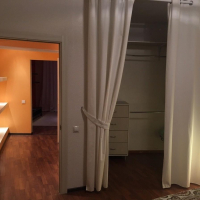 Калуга — 2-комн. квартира, 76 м² – Академика Королева, 22 (76 м²) — Фото 16