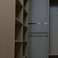 Калуга — 1-комн. квартира, 45 м² – Георгия Димитрова, 12 (45 м²) — Фото 4