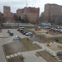 Калуга — 1-комн. квартира, 45 м² – Георгия Димитрова, 12 (45 м²) — Фото 2