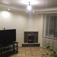 Калуга — 3-комн. квартира, 75 м² – Герцина, 17 (75 м²) — Фото 9