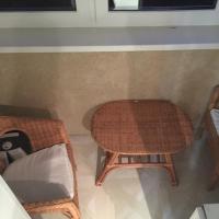 Калуга — 3-комн. квартира, 75 м² – Герцина, 17 (75 м²) — Фото 4