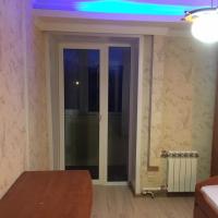 Калуга — 3-комн. квартира, 75 м² – Герцина, 17 (75 м²) — Фото 13