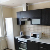 Калуга — 1-комн. квартира, 36 м² – Маршала Жукова (36 м²) — Фото 3