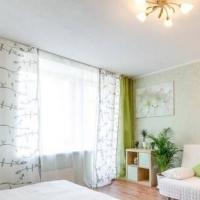 Калуга — 1-комн. квартира, 48 м² – Дзержинского, 92 (48 м²) — Фото 4