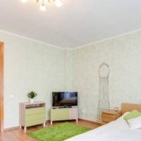 1-комнатная квартира, этаж 2/5, 48 м²