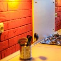 Калуга — 2-комн. квартира, 85 м² – Поле Свободы, 129 (85 м²) — Фото 3