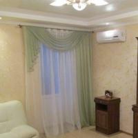 2-комнатная квартира, этаж 7/9, 60 м²