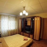 Калуга — 1-комн. квартира, 40 м² – Знаменская, 21 (40 м²) — Фото 17