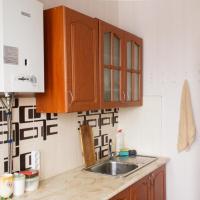 Калуга — 1-комн. квартира, 40 м² – Знаменская, 21 (40 м²) — Фото 11