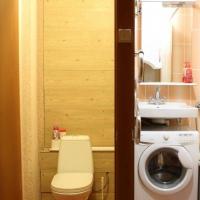 Калуга — 1-комн. квартира, 40 м² – Знаменская, 21 (40 м²) — Фото 9