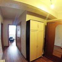 Калуга — 1-комн. квартира, 40 м² – Знаменская, 21 (40 м²) — Фото 14