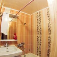Калуга — 1-комн. квартира, 40 м² – Знаменская, 21 (40 м²) — Фото 8