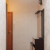 Калуга — 1-комн. квартира, 40 м² – Знаменская, 21 (40 м²) — Фото 15