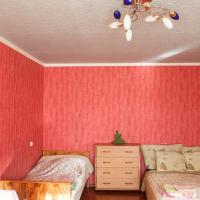 1-комнатная квартира, этаж 6/6, 38 м²