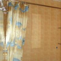 Калуга — 1-комн. квартира, 32 м² – Максима Горького51(Собственник) (32 м²) — Фото 5