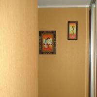 Калуга — 1-комн. квартира, 32 м² – Максима Горького51(Собственник) (32 м²) — Фото 4