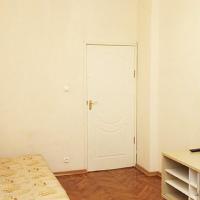 Калуга — 1-комн. квартира, 42 м² – Плеханова, 41 (42 м²) — Фото 8