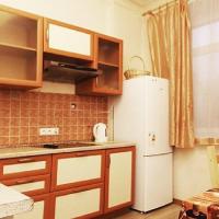 Калуга — 1-комн. квартира, 42 м² – Плеханова, 41 (42 м²) — Фото 5