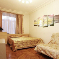 Калуга — 1-комн. квартира, 42 м² – Плеханова, 41 (42 м²) — Фото 10