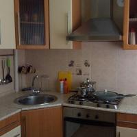 Калуга — 2-комн. квартира, 54 м² – Московская, 123 (54 м²) — Фото 12