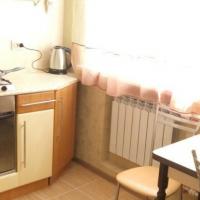 Калуга — 2-комн. квартира, 54 м² – Московская, 123 (54 м²) — Фото 8