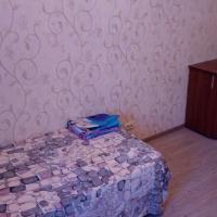 Калуга — 2-комн. квартира, 54 м² – Московская, 123 (54 м²) — Фото 6