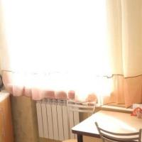 Калуга — 2-комн. квартира, 54 м² – Московская, 123 (54 м²) — Фото 9