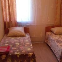 Калуга — 2-комн. квартира, 54 м² – Московская, 123 (54 м²) — Фото 5