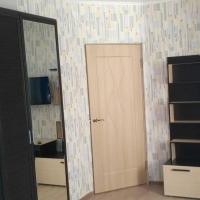 Калуга — 2-комн. квартира, 54 м² – Московская, 123 (54 м²) — Фото 14
