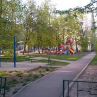 Калуга — 2-комн. квартира, 54 м² – Московская, 123 (54 м²) — Фото 2