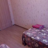 Калуга — 2-комн. квартира, 54 м² – Московская, 123 (54 м²) — Фото 7