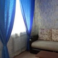 Калуга — 2-комн. квартира, 54 м² – Московская, 123 (54 м²) — Фото 13
