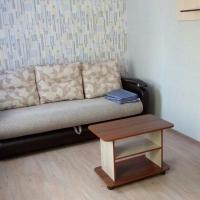 Калуга — 2-комн. квартира, 54 м² – Московская, 123 (54 м²) — Фото 15