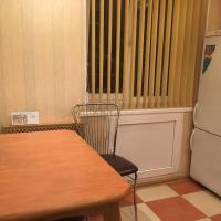 Калуга — 1-комн. квартира, 35 м² – Ленина, 24 (35 м²) — Фото 5