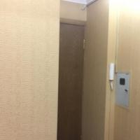 Калуга — 1-комн. квартира, 35 м² – Ленина, 24 (35 м²) — Фото 9