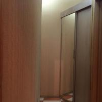 Калуга — 1-комн. квартира, 35 м² – Ленина, 24 (35 м²) — Фото 10