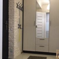 Калуга — 1-комн. квартира, 35 м² – Аллейная, 12 (35 м²) — Фото 10
