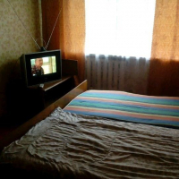 Калуга — 1-комн. квартира, 30 м² – Карла либкнихта, 15 (30 м²) — Фото 2