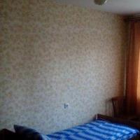 Калуга — 1-комн. квартира, 30 м² – Карла либкнихта, 15 (30 м²) — Фото 10