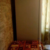 Калуга — 1-комн. квартира, 30 м² – Карла либкнихта, 15 (30 м²) — Фото 8