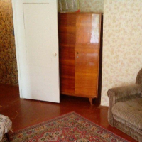 Калуга — 1-комн. квартира, 30 м² – Карла либкнихта, 15 (30 м²) — Фото 3
